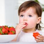 7 Conseils pratiques pour la santé de votre enfant