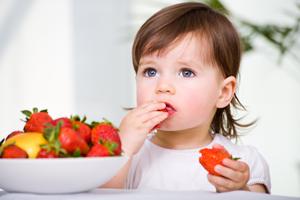 Conseils pratiques pour la santé de votre enfant