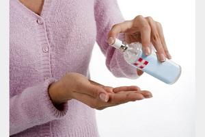 Comment choisir votre antiseptique ?