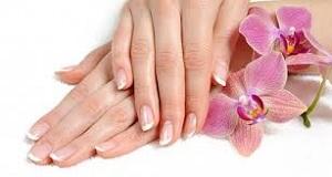 Conseils pour conserver de belles mains
