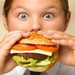 Diabète infantile: Comment contrôler poids et diabète chez l'enfant