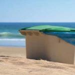 Comment respecter notre environnement en 5 règles même en vacances !