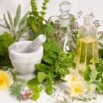 La naturopathie ! Quelques infos pour débuter
