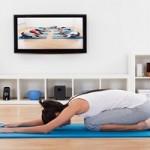 Le yoga pour les nuls : cours de yoga facile en ligne