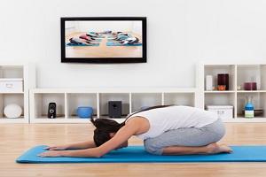 Le yoga pour les nuls