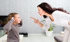 Comment stopper les crises de vos enfants difficiles