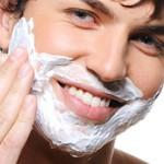 8 conseils pour un rasage parfait tout en douceur