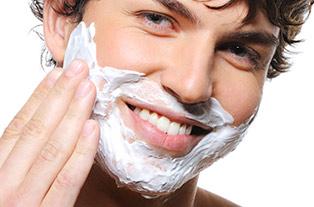 8 conseils pour pour un rasage parfait