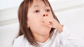Remede contre la toux: 7 recettes naturelles anti toux à découvrir