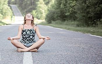 Tout ce que vous devez savoir sur la méditation concentrative