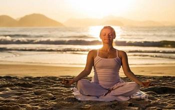 Comment réagit votre corps durant une séance de méditation