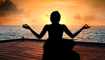 Les bienfaits de la méditation sur votre personnalité