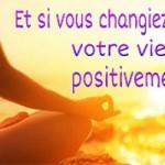 Qu'est ce qu'est réellement la meditation pleine conscience