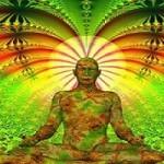 5 Techniques de méditation qui pourraient convenir à vos besoins