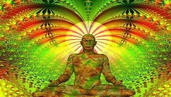5 Techniques de méditation à découvrir