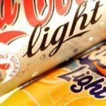 Est-ce que les sodas allégés sont mauvais pour vous ?