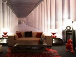 astuces d co pour donner plus d 39 espace votre int rieur eco ecolo pour ecologie bien etre. Black Bedroom Furniture Sets. Home Design Ideas