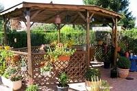 comment am nager son jardin conseils malins eco ecolo pour ecologie bien etre bio et la. Black Bedroom Furniture Sets. Home Design Ideas